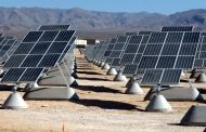 Climate One TV: Can California Get to 100% Clean Energy? (Full Pr...