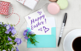Green Easter: Everything You Need to Know...