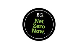 Victory for Net Zero Now campaign, as government pledges to end U...