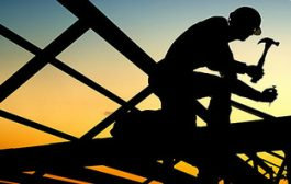 Engineering sector must attract more women, government says...