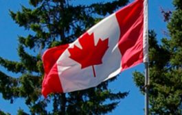 Global briefing: Canada declares climate emergency...and approves...