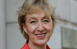 Net zero: MPs call on Andrea Leadsom to deliver climate policy ac...