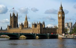 Government under fire over response to 'out of date' to...