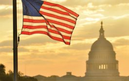Climate justice takes centre stage, as US Presidential election h...