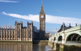 Net Zero: CCC sets out six urgent priorities for the next PM...