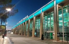 Global briefing: France blocks airport expansion on net zero grou...
