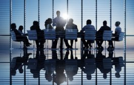 IKEA, Unilever, and BNP Paribas join business drive against inequ...