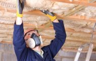 Scrapping of insulation scheme in 2013 has cost households £3.7bn...