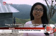 Remote Indonesian island turns itself into a model of clean energ...