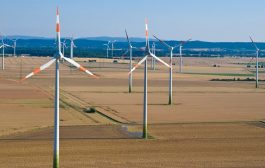 Energiewende: Renewable energy lessons from Germany's costly expe...