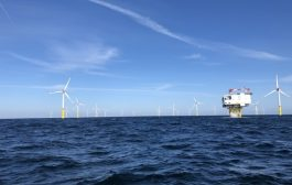 Global Briefing: Equinor spends big on floating wind to power oil...