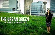 The Urban Green...