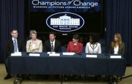 Champions of Change: Innovations in Renewable Energy Part 2...