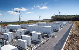Drax: Britain needs 10 times more energy storage capacity to hit ...