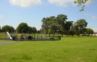 'Win-win-win': Heat pumps under parks could warm five m...