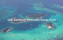 Extending clean energy access in the Caribbean through the UAE-Ca...