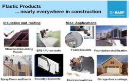 Watch Video on Plastics, Insulation, and Home Energy Efficiency...