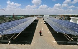 UK could tap into Africa's $24bn market for off-grid solar p...