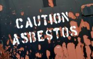How to Reduce the Environmental Impact of Asbestos...