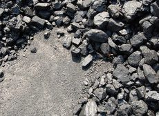 Global Briefing: Japan hints at coal export policy crackdown...