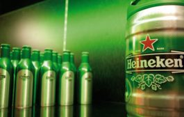 Brewed by the sun: Heineken and Iberdrola toast Spanish solar dea...