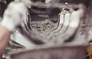Could Green Concrete Change the Construction Industry?...