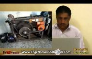 2 Free Energy Generator's I Guide and React I By Eng Noman Sh...