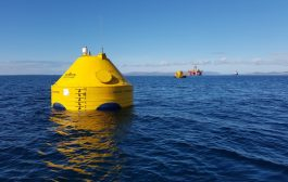 Making waves: EU-funded wave energy trial delivers cost and effic...
