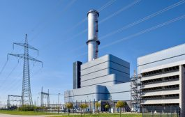 'Our future lies in hydrogen': Siemens and Uniper forge...