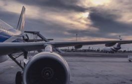 Is Carbon-Neutral Possible for Airlines?...