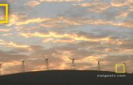 Energy Conservation | National Geographic...