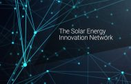 The Solar Energy Innovation Network...