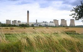 Drax to trial second CO2 capture system at Yorkshire biomass plan...
