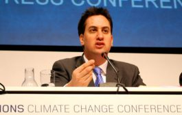 Labour calls on Government to mobilise a 'zero carbon army&#...