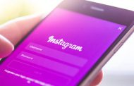 Can You Make Educational Content On Instagram Popular?...