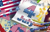 How retailers and shoppers can make the most of Independence Day?...