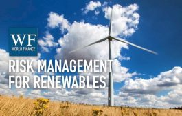 Aristoteles levels playing field for investment into renewable en...
