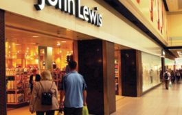 Furniture for rent? John Lewis dips its toe into the sharing econ...