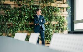 Ideas changing the way we think about sustainability | Sustainabl...