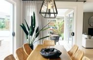 Bring the Nature in: Tips for Creating a Green Interior Design Co...