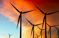 Green Energy vs. Renewable Energy: What's the Difference?...