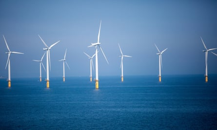 A nine-point plan for the UK to achieve net zero carbon emissions...