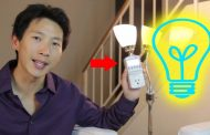 How to Lower Your Gas and Electric Bill...