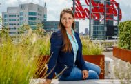 'The world is moving on': Coca-Cola's Therese Noor...