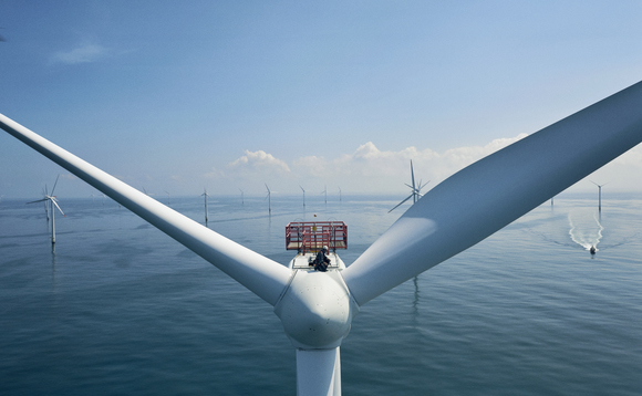 Could wind power's economic benefits have been underestimate...