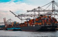 Shipping: Green groups urge UN to raise climate ambition ahead of...