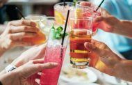 4 Ways to Make Social Gatherings Safer During a Pandemic...
