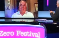 Net Zero Festival: In conversation with Paul Polman - Climate act...