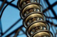 Global Briefing: China plans $900bn green grid upgrade programme...