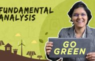 Fundamental Analysis of Adani Green Energy   Should you invest   ...